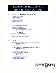 Sample Marketing Analysis Industry Analysis Report Template New Sample Full Service Market 15
