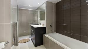 Bathroom Renovations Melbourne ScreedingWaterproofingTiling - Bathroom melbourne