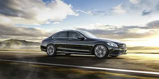 Request more info email a friend C Class National Offers Mercedes Benz Of San Antonio