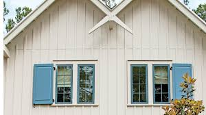 Image result for siding pictures
