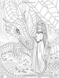 Small Picture 329 best Coloring art images on Pinterest Coloring books Draw