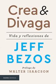 Crea y divaga / Invent and Wander: Vida ...