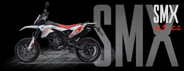motorcycle centre orrell smx motard