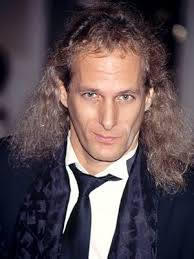 Take the case of Michael Bolton. The badly coiffed one was applauded by many women for his blue eyed soul vocals and love ballads. - Worst%252031%2520%2520Can%2520I%2520Touch%2520You...There,%2520Michael%2520Bolton