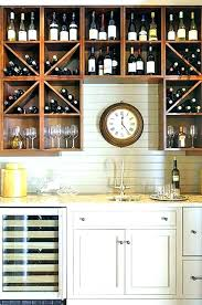 inexpensive kitchen wall decorating ideas. Delighful Decorating Kitchen Decorating Ideas On A Budget Uk Inexpensive Wall  Cheap   Inside Inexpensive Kitchen Wall Decorating Ideas