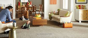 Floor Decor In Norco Ca Flooring In Metairie La Affordable Flooring Options