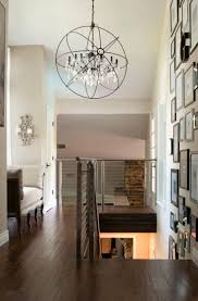 foyer lighting low ceiling beautiful farmhouse h on chandelier bronze hanging light fixtures ceili