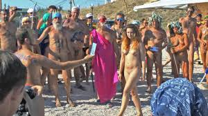 Family Nudism   Nudist Family   Is Nudism   Family Nudity Good for     Nudist Picture Club