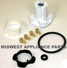 kenmore parts. kenmore washer repair kits parts
