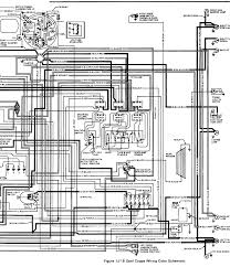 opel kadett cub wiring diagram circuit and wiring diagram opel manta 74 wiring diagram part 3