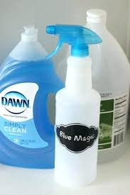 vinegar and dawn shower cleaner best homemade shower cleaner very attractive best cleaner for bathtub small