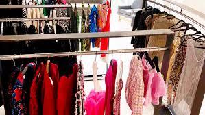Designer Consignment Chicago Il Chicago Born Luxury Fashion Rental Service Debuts In L A
