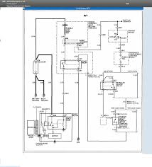 auto electrical wiring diagrams wirdig auto electrical wiring diagrams