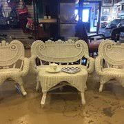 Slumberland Furniture Furniture Stores 1208 SE 16th Ct Ankeny