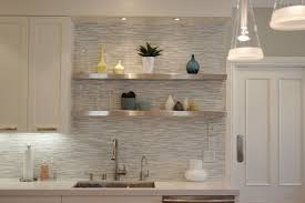 Tiling For Kitchen Walls Home Design Kitchen Wall Tiles Walls And On Pinterest Inside For