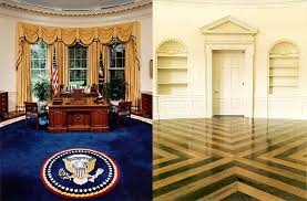 ovalofficefloorandrug oval office floor15 floor