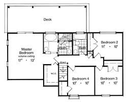 Feet House Plans   Avcconsulting us    Square Foot House Plans together   Sq FT Ranch House Plans besides Square