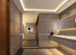 Small Picture Toilet Design Ideas Space Saving Toilet Bowl Design Ideas For