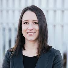 Jillian Fritz-Novero Homes - Novero Homes and Renovations