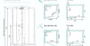 sliding glass door sizes standard widths large size of width aluminium curtain lengths rules