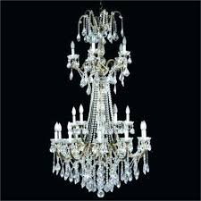 entryway crystal chandelier old world chandeliers wrought iron foyer chandeliers entryway crystal chandelier old world iron