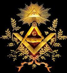 Bildergebnis für Piramida pentagram
