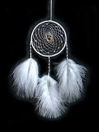 Asian Dream Catcher About the Blog Asian Horror Movies 56