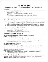 Study Abroad Resume Sample Resume Study Abroad 80087670668 Study Abroad Resume Template 46