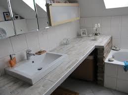 Incredible Inspiration Unterschrank Für Selber Bauen Badezimmer Mit