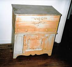 painted cottage furnitureGood painted cottage furniture is hard to find