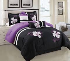 black white gray and pink bedroom elegant bedding grey and black bedding sets white red setsblack