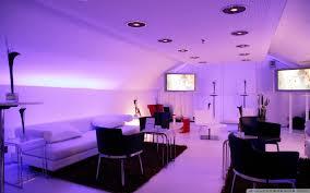 Purple Room Purple Room Hd Desktop Wallpaper High Definition Fullscreen