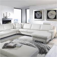 Wohnlandschaft Xxl L Form Luxus U Sofa Xxl Moebel Furniture