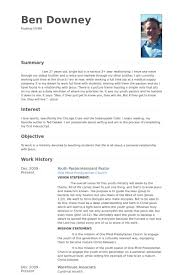Sample Pastoral Resume Classy Youth Pastor Resume Samples VisualCV Resume Samples Database