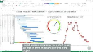 Project Management Plan Template Free Download Excel Project Management Plan Template Free Download Dashboard Pro