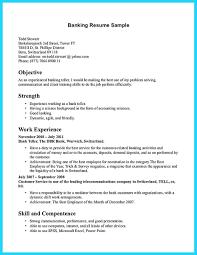 Data Analyst Job Duties Resume Bank Teller Description For Resume