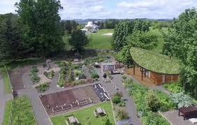 Small Picture 22 innovative Garden Design Courses In Scotland izvipicom