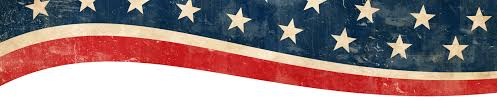 American Flag Website Background American Flag Hunter Woods Manufactured Home Community