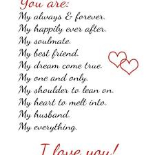 quotes love you husband quotes proud wife quotes proud of husband in good morning love letter to my wife 600x600
