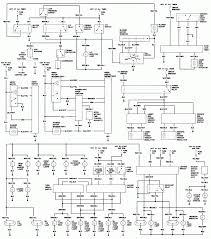 Peterbilt wiring diagram repair guides diagrams schematic 379 2000 1996 headlight 2002 840