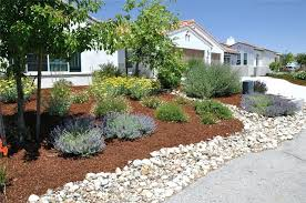 rock garden ideas for front yard front yard and backyard landscaping ideas landscaping designs