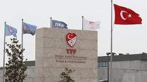 TFF, profesyonel liglerde kulüplerin A takım listesine yazabileceği oyuncu  sayılarını belirledi – Futbolexpress