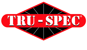 Tru Spec Bdu Sizing Guide Uniform Tactical Supply