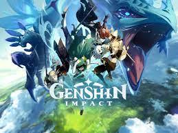 genshin impact on ps4 Cheaper Than ...