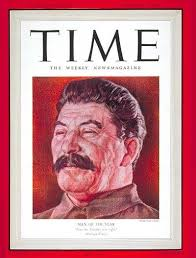 January 1, 1940 issue | Magazine cover, Cover, Time magazine
