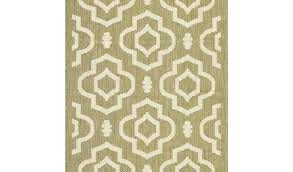 target outdoor rug rugs thermometer by 3x5 indoor gray