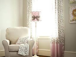 floor lamp for nursery floor lamps for baby room new lamp nursery ridged design pink flower floor lamp for nursery