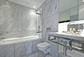 what is carrara marble marble tile white bathroom contemporary bathroom carrara marble subway tile