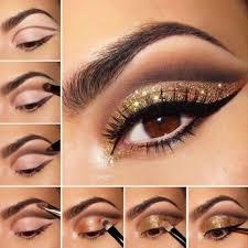 eye makeup tutorial 2016 makeup tutorials 2016 16 summermakeup previousnext