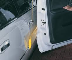garageaccessoriesrus hanging door guard car door guards hanging door protection door edge protector hanging car door pad